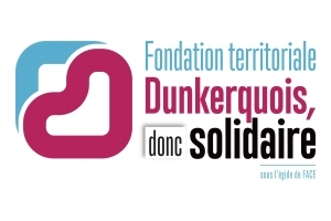 Fondation du Dunkerquois Solidaire